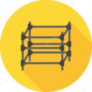 (c) Upwellscaffolding.co.nz